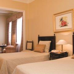 Hotel Infante Sagres комната для гостей фото 4