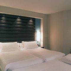 Отель Pestana Arena Barcelona комната для гостей фото 4