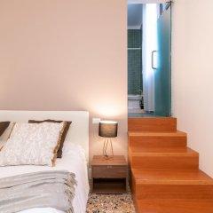 Отель Best Rialto Palace Италия, Венеция - отзывы, цены и фото номеров - забронировать отель Best Rialto Palace онлайн балкон