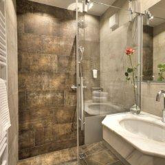 Hotel Sommerhof ванная