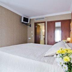 Midas Hotel Турция, Анкара - отзывы, цены и фото номеров - забронировать отель Midas Hotel онлайн комната для гостей фото 5