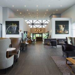 Отель Monchique Resort & Spa интерьер отеля фото 2