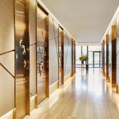 Отель Vp Plaza Espana Design Мадрид фото 7