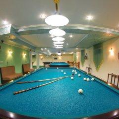 Гостиница Green Hosta в Сочи 2 отзыва об отеле, цены и фото номеров - забронировать гостиницу Green Hosta онлайн детские мероприятия фото 2