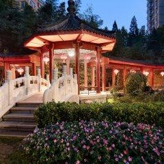 Shangri-La Hotel Beijing фото 12