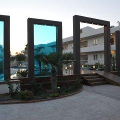 Отель Afandou Bay Resort Suites фото 2