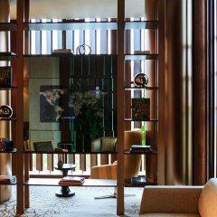 Renaissance Minsk Hotel Минск спа фото 2