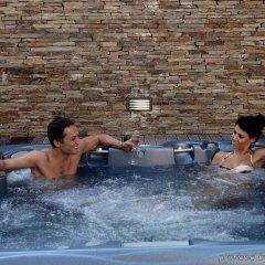 SG Euphoria Club Hotel & Spa бассейн фото 2