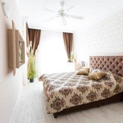 Отель Apartcomplex Harmony Suites 10 Болгария, Свети Влас - отзывы, цены и фото номеров - забронировать отель Apartcomplex Harmony Suites 10 онлайн фото 29