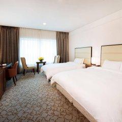 Prima Hotel комната для гостей фото 5