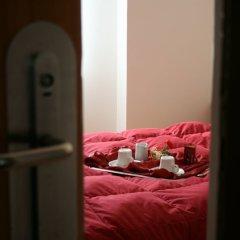 Hotel Santellina Фай-делла-Паганелла в номере
