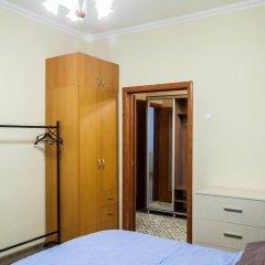 Гостиница Domumetro on Leninskii prospeckt удобства в номере фото 2