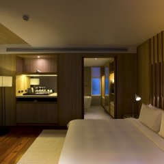 Отель X2 Vibe Phuket Patong фото 17