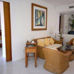 Отель Lanka Princess All Inclusive Hotel Шри-Ланка, Берувела - отзывы, цены и фото номеров - забронировать отель Lanka Princess All Inclusive Hotel онлайн комната для гостей фото 4