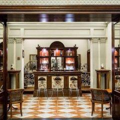 Hotel Palazzo Gaddi Firenze развлечения