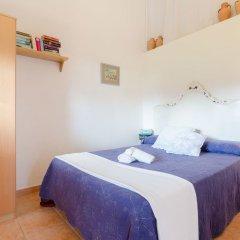 Отель Can Randa комната для гостей
