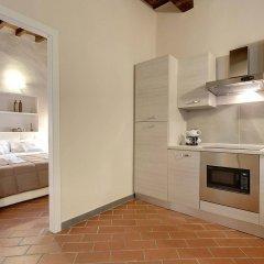 Отель Home Sharing Duomo Флоренция в номере