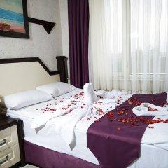 Küçük Velic Турция, Газиантеп - отзывы, цены и фото номеров - забронировать отель Küçük Velic онлайн в номере фото 2