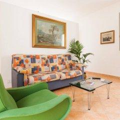 Отель Discesa delle Capre Palermo Италия, Палермо - отзывы, цены и фото номеров - забронировать отель Discesa delle Capre Palermo онлайн развлечения