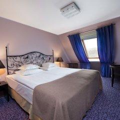 Отель L Ermitage фото 20