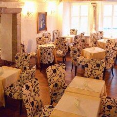 Отель Rixwell Gotthard Hotel Эстония, Таллин - - забронировать отель Rixwell Gotthard Hotel, цены и фото номеров помещение для мероприятий