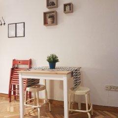 Отель Apartamento Delicias - Ferrocarril Испания, Мадрид - отзывы, цены и фото номеров - забронировать отель Apartamento Delicias - Ferrocarril онлайн фото 5