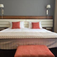 Гостиница Сокол комната для гостей фото 2
