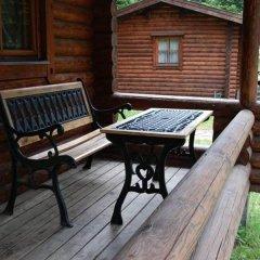 Отель Villa Malina Болгария, Боровец - отзывы, цены и фото номеров - забронировать отель Villa Malina онлайн фото 2