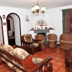 Отель Casa dos Moinhos by Green Vacations интерьер отеля фото 2