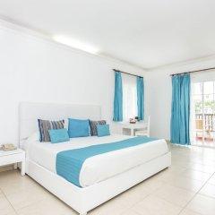 Отель Be Live Experience Hamaca Garden - All Inclusive комната для гостей фото 5