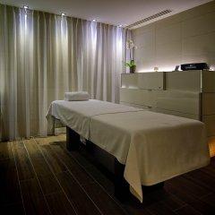 Отель Sofitel Lyon Bellecour спа фото 2