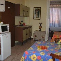 Отель B&B Agnese Bergamo Old Town Италия, Бергамо - отзывы, цены и фото номеров - забронировать отель B&B Agnese Bergamo Old Town онлайн в номере