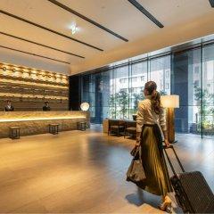 Отель Chisun Hakata Хаката фото 2