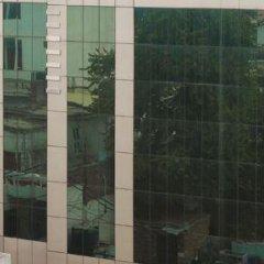 Отель Saptagiri Индия, Нью-Дели - отзывы, цены и фото номеров - забронировать отель Saptagiri онлайн фото 2