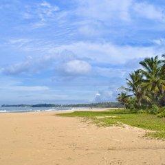 Отель Lagoon Garden Hotel Шри-Ланка, Берувела - отзывы, цены и фото номеров - забронировать отель Lagoon Garden Hotel онлайн фото 8