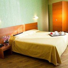 Hotel Trieste комната для гостей фото 3