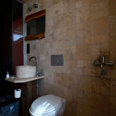 Panorama Rezidans Турция, Кайсери - отзывы, цены и фото номеров - забронировать отель Panorama Rezidans онлайн фото 3
