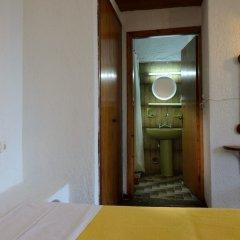Апартаменты Kounenos Apartments ванная фото 2