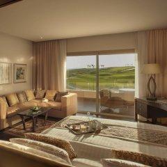Отель Steigenberger Makadi (Adults Only) комната для гостей фото 2