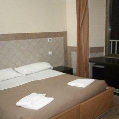 Отель Alex Romano комната для гостей