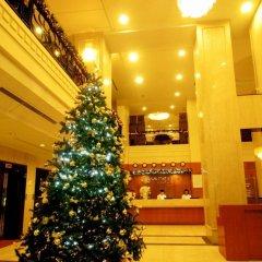 Отель Asia Paradise Hotel Вьетнам, Нячанг - отзывы, цены и фото номеров - забронировать отель Asia Paradise Hotel онлайн спа фото 2