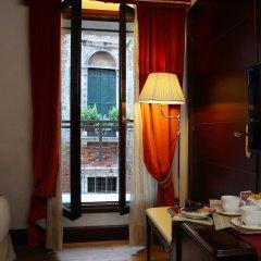 Ruzzini Palace Hotel в номере фото 2