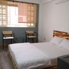 Отель F5 House комната для гостей фото 2