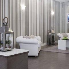 Litoraneo Suite Hotel гостиничный бар