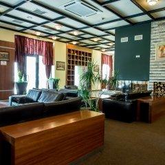 Отель Snezhanka Болгария, Пампорово - отзывы, цены и фото номеров - забронировать отель Snezhanka онлайн интерьер отеля фото 2