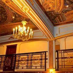 Отель Старые Традиции Всеволожск фото 3