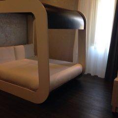 Отель Irooms Central Station Италия, Рим - отзывы, цены и фото номеров - забронировать отель Irooms Central Station онлайн удобства в номере фото 2