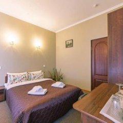 Отель Меблированные комнаты Аничков мост Санкт-Петербург комната для гостей фото 5