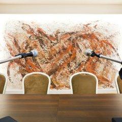Отель Ikar Польша, Познань - 2 отзыва об отеле, цены и фото номеров - забронировать отель Ikar онлайн интерьер отеля фото 3