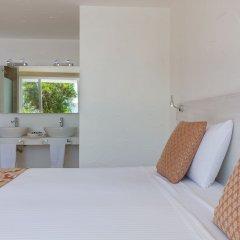 Oasis Hotel Турция, Калкан - отзывы, цены и фото номеров - забронировать отель Oasis Hotel онлайн фото 19